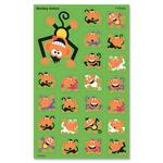 Trend superShapes Sticker TEPT46302