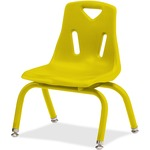 Berries Stacking Chair (8120JC1007)