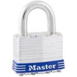 Master Lock Padlock MLK1D