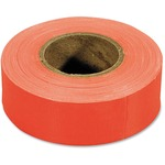 Strait-Line Flagging Tape IRW65602