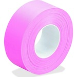 Strait-Line Flagging Tape IRW65603