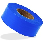 Strait-Line Flagging Tape IRW65903