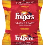Folgers Coffee Filter Packs (06114)