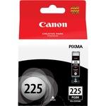Canon PGI225BK Ink Cartridge CNMPGI225BK