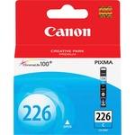Canon CLI226CY Ink Cartridge CNMCLI226CY