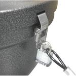 Ex-Cell Kaiser SRS-LCK Lock Kit EXCSRSLCKKIT
