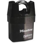 Master Lock Boron Shackle Pro Series Padlock MLK6321