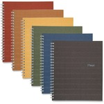 Mead Recycled Notebooks MEA06594