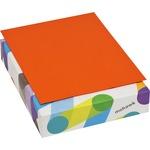 Britehue Inkjet, Laser Print Copy & Multipurpose Paper