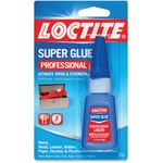 Loctite Super Glue Liquid Professional LOC1365882
