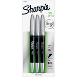 Sharpie Grip Ballpoint Pen SAN1758054