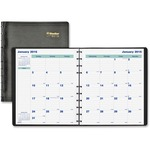 Rediform Academic Year 17 Month Planner REDCF151281T