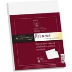 Southworth Resume 9 X 12 Envelopes - RF#6Q SOURF6Q