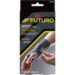 FUTURO Right Hand Small/Medium Wrist Support MMM48400EN