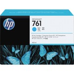 HP 761 Ink Cartridge HEWCM994A