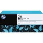 HP 761 Ink Cartridge - Matte Black HEWCM997A