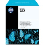 HP No. 762 Maintenance Cartridge HEWCM998A
