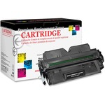 West Point Products Toner Cartridge - Replacement for Canon - Black WPP200034P