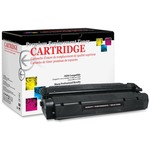 West Point Products Toner Cartridge - Replacement for HP - Black WPP200020P