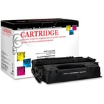 West Point Products Toner Cartridge - Replacement for HP - Black WPP200001P