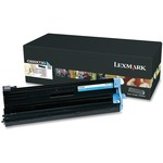 Lexmark C925X73G Imaging Drum Unit LEXC925X73G