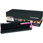 Lexmark C925X74G Imaging Drum Unit LEXC925X74G