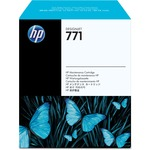HP No. 771 Maintenance Cartridge HEWCH644A