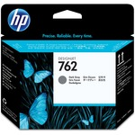 HP 762 Printhead - Dark Gray HEWCN074A