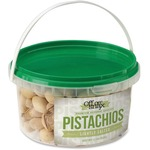 Office Snax Pistachio Nuts OFX00051