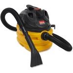 Shop-Vac Compact Vacuum Cleaner SHO5872410