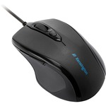 Kensington Pro Fit Wired Mid-Size Mouse USB KMW72355