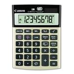 Canon LS-80TCG Green Desktop Calculator CNMLS80TCG