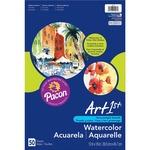 Art1st Fine Art Paper