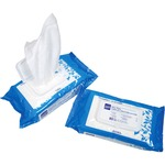 PDI Nice 'N Clean Unscented Baby Wipe NICPNCW077233