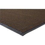 Genuine Joe Waterguard Indoor / Outdoor Mat GJO58842