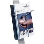 Durable Literature Dispenser DBL486423