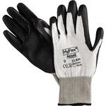 HyFlex Dyneema Gloves AHP116249