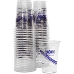 Eco-Products Cold Drink Cup ECOCR16PK