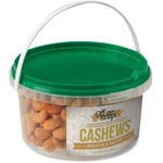 Office Snax Cashew Nuts (00050)