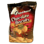 Original Gourmet Tea Biscuits (CB12-T)