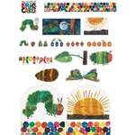 Carson-Dellosa Very Hungry Caterpillar Board Set CDP144248