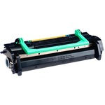 Sharp Black Toner Cartridge SHRFO50ND