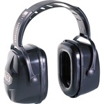 Sperian Thunder T3s Headband Earmuff HOW1010970