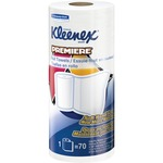 Kleenex Premiere Kitchen Roll Towel KIM13964CT