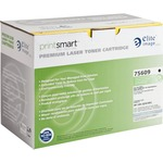 Elite Image Remanufactured HP 10A Toner Cartridge ELI75609