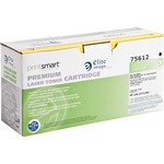 Elite Image Remanufactured HP 15X Toner Cartridge ELI75612