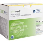 Elite Image Remanufactured HP 64X Toner Cartridge ELI75616