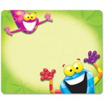 Trend Frog-tastic Name Tags TEPT68060