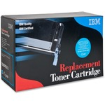 IBM Toner Cartridge (Q7561A) - Cyan IBMTG95P6513