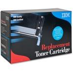 IBM Replacement HP3000 Toner Cartridges IBMTG95P6513